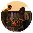 Disability Awareness Workshops